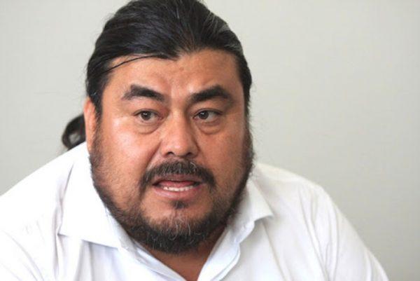 No había certeza para militancia en proceso de renovación de dirigencia nacional de MORENA: Flavio Sosa