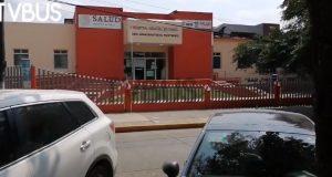 Acéfala dirección general de hospital general en Tuxtepec; SSO desatiende designación