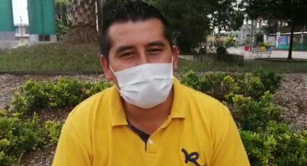Busca Dirección de Medio Ambiente de Tuxtepec, sancionar a quienes contaminen
