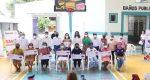 """""""Mujeres que Inspiran"""" de la Costa, reciben créditos de la Secretaría de las Mujeres de Oaxaca"""