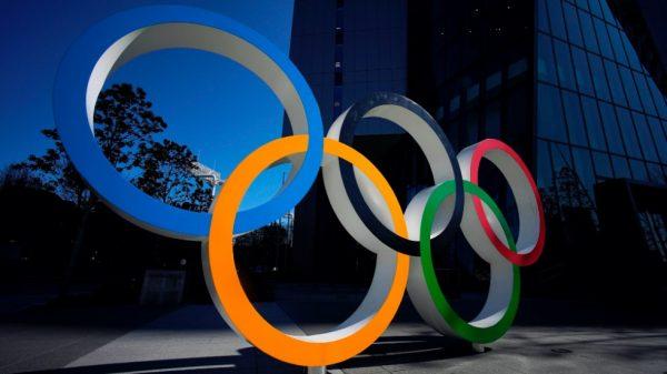 Estamos listos para ofrecer unos Juegos Olímpicos seguros en cualquier circunstancia: COI