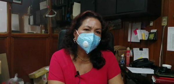 Iniciará DIF de Loma Bonita, servicios odontológicos a bajo costo