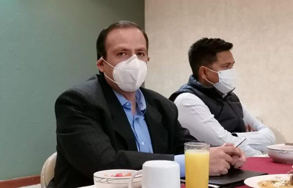 Denuncia Barra Oaxaqueña de Abogados Ambientalistas irregularidades en convocatoria para vereficentros