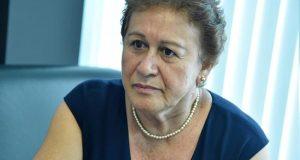 Propone Diputada Delfina Guzmán castigar lentitud y omisión de servidores públicos en la procuración de justicia para víctimas de feminicidio