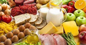 Gobierno de Tuxtepec recomienda alimentación sana ante pandemia del Covid-19