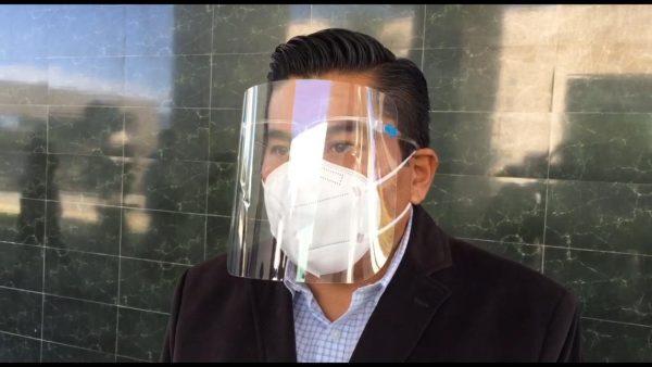 Iniciarán proceso de revocación de mandato contra Ayuntamiento de Oaxaca de Juárez