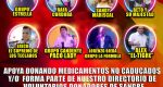 """""""Músicos Unidos por una Causa"""" llevarán a cabo concierto en Tuxtepec"""