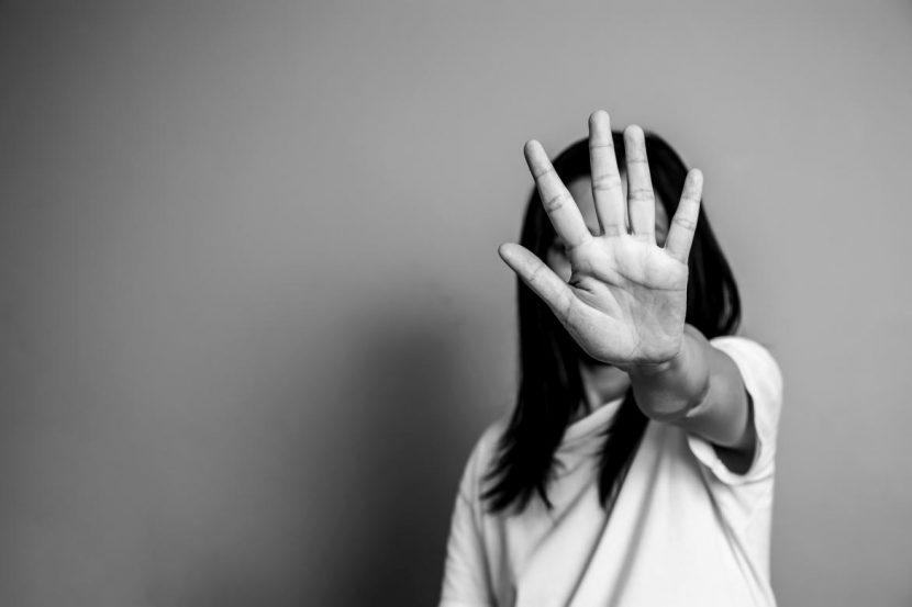 Violencia hacia las mujeres se ha incrementado hasta en un 60 por ciento en Oaxaca