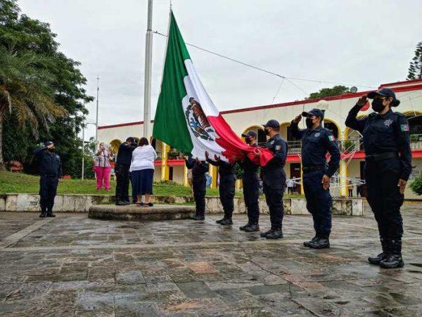 Aspiramos a un Tuxtepec más próspero, más justo y más equitativo: Sonia Castro