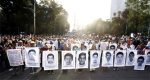 Dictan formal prisión a capitán Crespo por caso Ayotzinapa