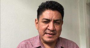 Diputados Federales y Locales piden delegado de Morena en Oaxaca, para selección de candidatos