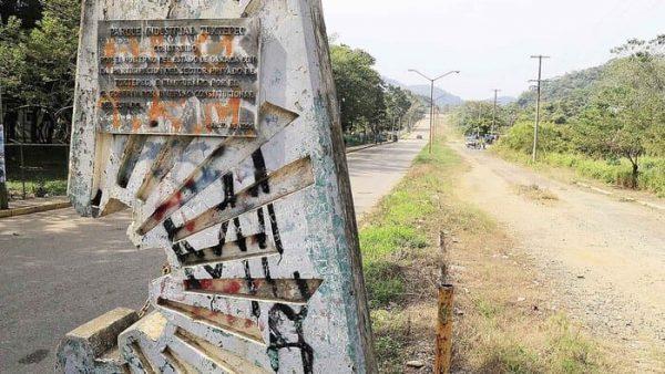 Cierra el 2020, con conflicto social en Tuxtepec