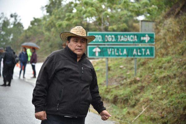 Llama diputado Horacio Sosa a gobiernos municipal, estatal y federal,   implementar medidas para proteger el agua