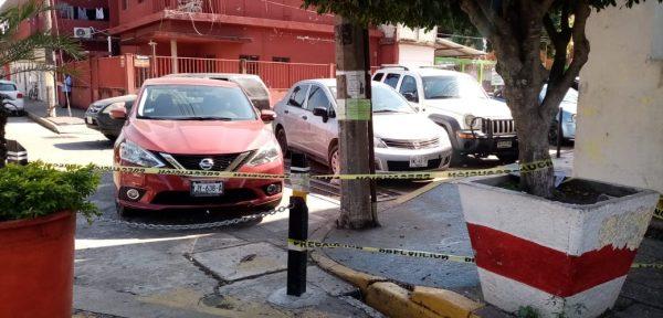 Tránsito de Tuxtepec, va contra quienes no respeten espacios para personas con discapacidad