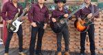 """Con un estilo campirano sierreño y un toque único, nace en Tuxtepec """"Legitima Guitarra"""""""