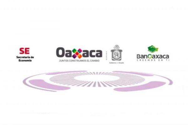 A través de créditos de BanOaxaca, se espera reactivar la economía en el estado