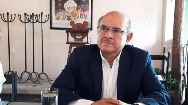 100 empresas de la construcción podrían cerrar en 2021 por crisis económica en Oaxaca: CMIC