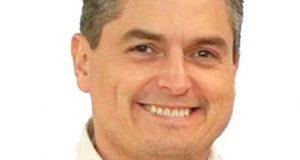 Designan a Juan Carlos Márquez Heine, como nuevo Secretario de Salud en Oaxaca