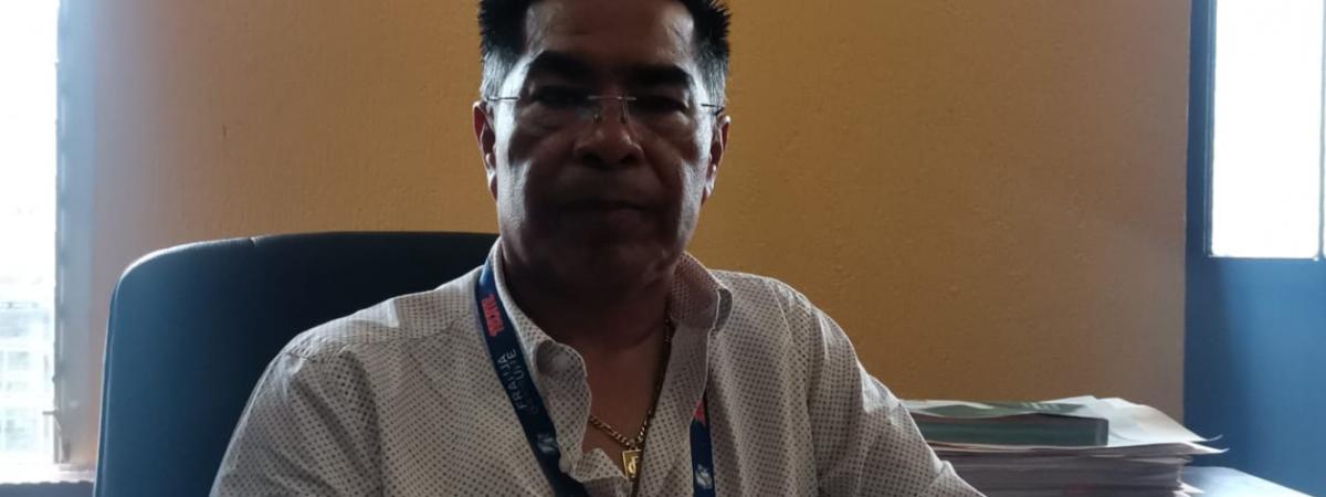 Crece afiliación de trabajadores del hogar ante el IMSS, en la Cuenca del Papaloapan