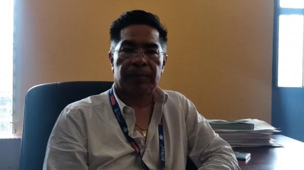 Pese a pandemia y cierre de comercios, empleos formales se mantuvieron en Tuxtepec: IMSS en la Cuenca
