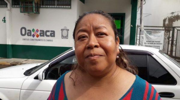 Durante este 2020, burócratas reportan dos bajas en la Cuenca
