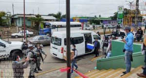 Arriban vacunas contra el covid a la Cuenca, empieza distribución