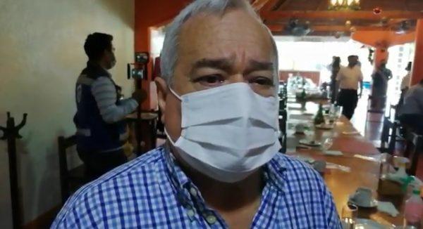 Hoteleros de Tuxtepec tuvieron baja ocupación de hasta 80 por ciento en el 2020, piden créditos blandos