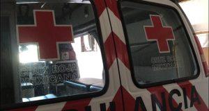 Sin competencias y con respeto, trabajan servicios de emergencias de Tuxtepec: Carlos Vera Vidal