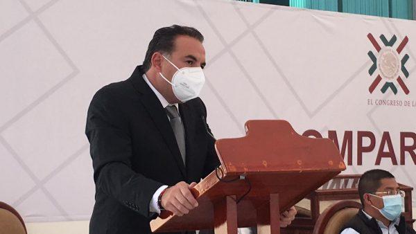 """Aplicación de """"Baratillo Oaxaca"""" beneficia a productores oaxaqueños: SEDAPA"""