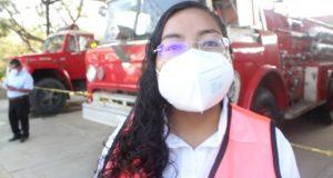 Recuperación de fosas en panteones de Oaxaca se hará apegado a la ley: Síndica primera