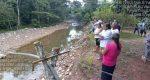 Damnificados de lluvias en Valle Nacional en el olvido; exigen que se aplique el FONDEN