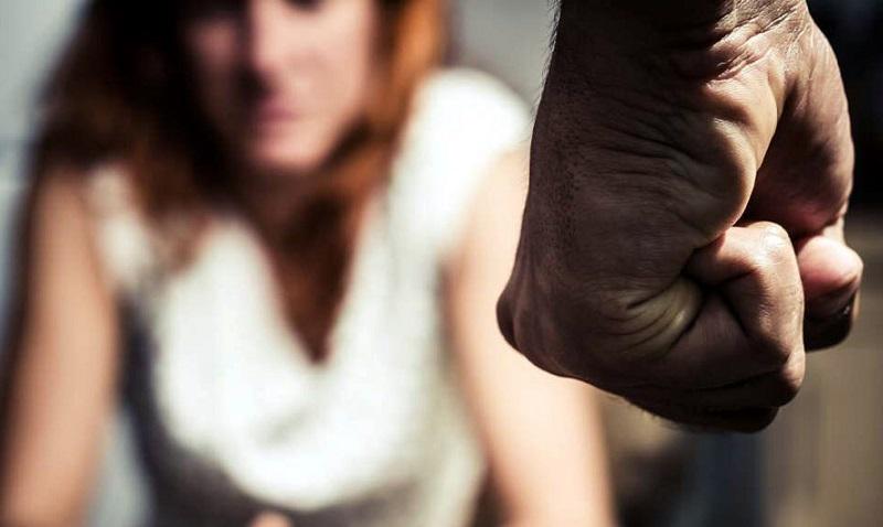 En lo que va del año, reporta Derechos Humanos 2 casos de violencia contra la mujer en Tuxtepec