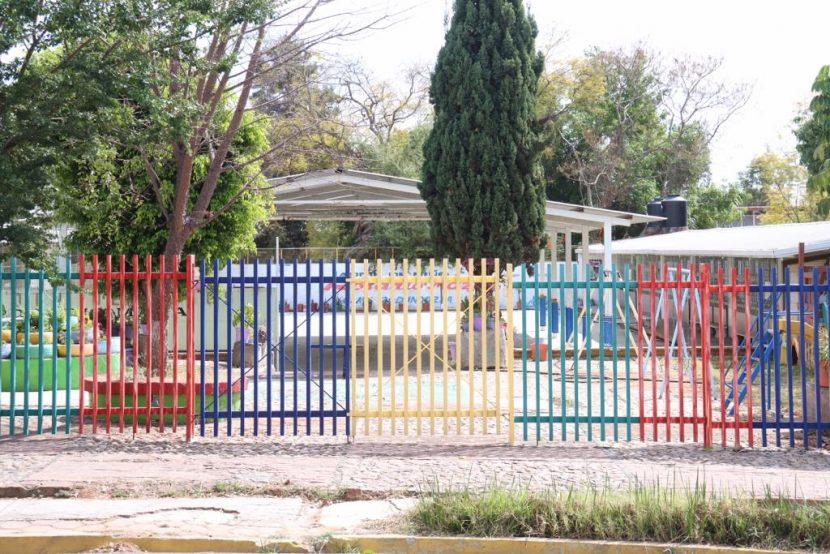 En Oaxaca ninguna escuela pública o privada puede regresar a clases: IEEPO