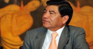 Dictan auto de formal prisión contra exgobernador Mario Marín por caso Lydia Cacho