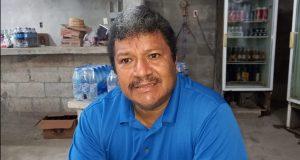 Registra el PES en Chiltepec más de 800 afiliados con mira al proceso electoral de este año