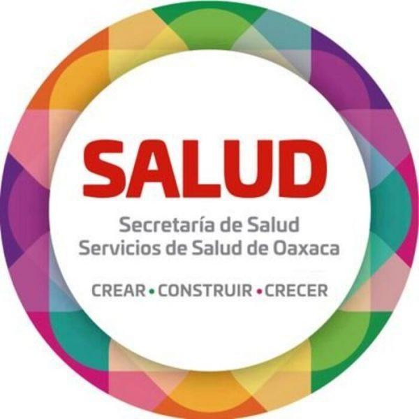Llevarán a cabo los SSO acciones preventivas y legales contra servidores públicos, que incurran en irregularidades durante la vacunación contra el COVID-19