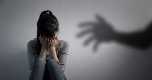 Mujeres que respaldaron denuncia de acoso sexual en Tuxtepec ahora son acosadas