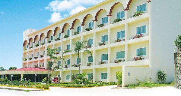 Buscan certificar hoteles, para promocionar a Tuxtepec como destino seguro