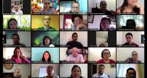 SEP y el IEEPO apoyan y fortalecen a las Escuelas Normales de la entidad