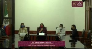 Desaparecen más de 14 mdp de cuenta pública de Huajuapan, edil afirma que hackearon las cuentas