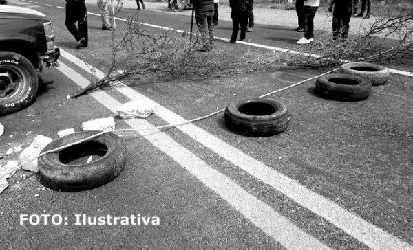 Sindicato de Salud, anuncia que bloqueará carreteras del Istmo este miércoles