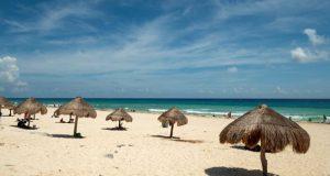 Vacaciones de Semana Santa podrían desatar tercera ola de COVID-19, admite SSA