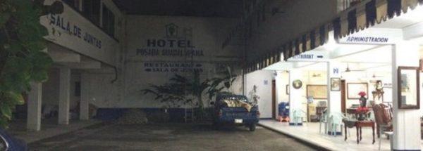 Repunta ocupación hotelera en Tuxtepec por temporada de Semana Santa