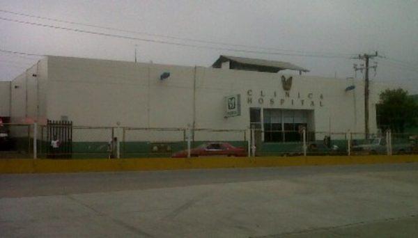 90% de hospitalizados en IMSS Tuxtepec no se vacunaron contra Covid-19; oscilan entre 30 y 50 años