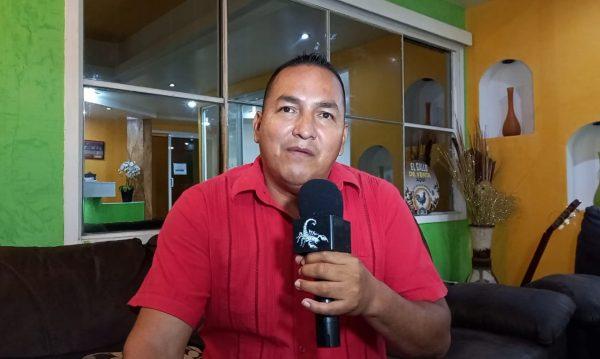 Ambientalistas de Tuxtepec pedirán a CONAGUA, cancelación de concesiones en el muro por uso indebido de tierra