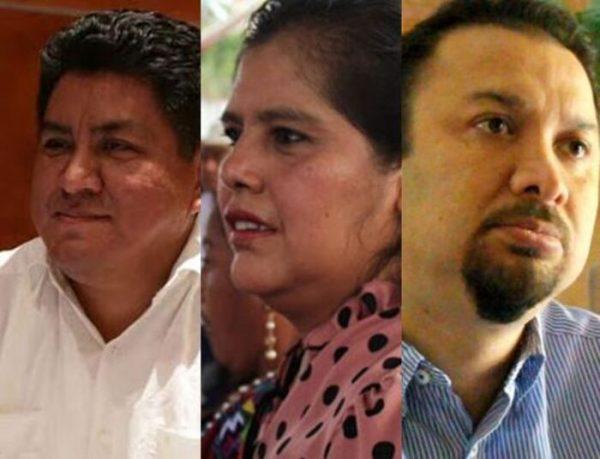 ¿Qué tiene Tuxtepec que Morena no puede definir a su candidato?