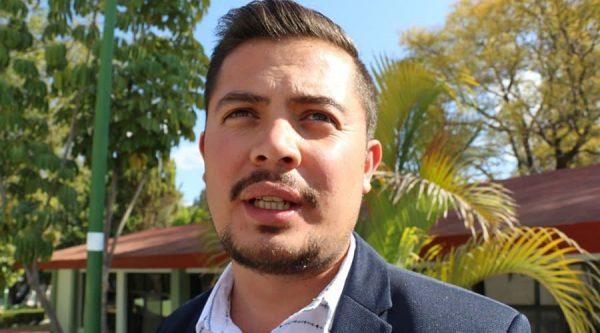 Filtran audio del edil de Santiago Juxtlahuaca; presuntamente acepta haber desviado recursos