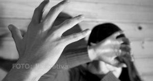 Recibe Policía Municipal de Tuxtepec, hasta 10 llamados de auxilio por violencia contra mujeres por semana
