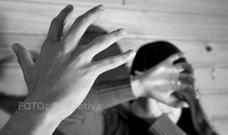 Asociación de Derechos Humanos en este 2021, contabiliza 25 casos de violencia contra mujeres en la Cuenca