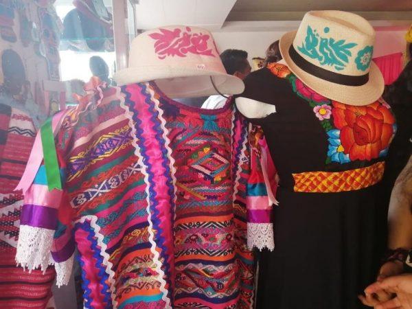 """1ra Casa del Artesano en Tuxtepec:  """"Un sueño hecho realidad"""""""